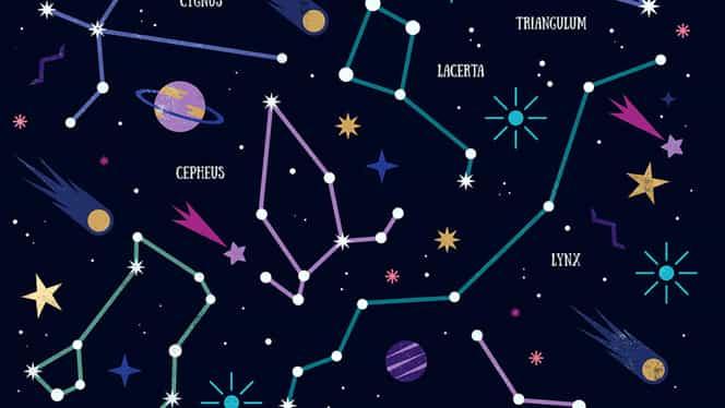 Horoscop 11 aprilie – Se recomandă prudenţă şi tact pentru această zodie