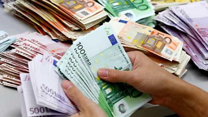 Curs valutar BNR, 23 iulie. Cum sunt cotate principalele valute – Update