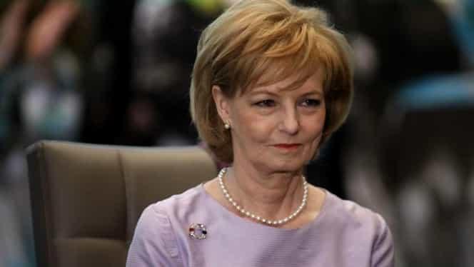 MAE l-a convocat de urgență pe ambasadorul Rusiei la raport! Declaraţii jignitoare la adresa Casei Regale a României pe pagina de facebook a ambasadei