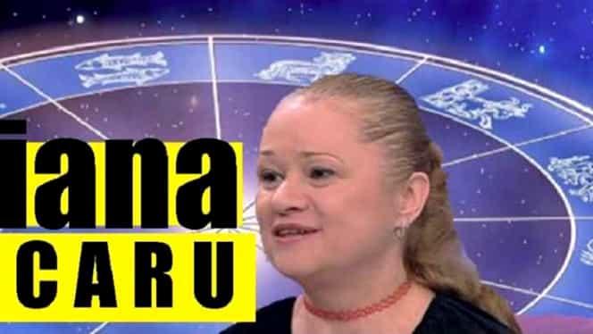 Horoscop Mariana Cojocaru pentru săptămâna 10-16 februarie. O zodie are probleme de sănătate!