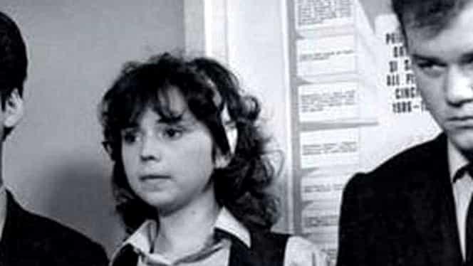 GALERIE FOTO. Destin tragic pentru Cesonia Postelnicu. Actriţa a fost părăsită de toată lumea