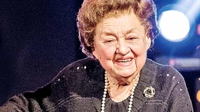 Tamara Buciuceanu Botez va fi înmormântată la cimitirul Sfânta Vineri. Trupul artistei, depus la Bulandra