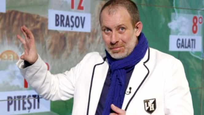 Florin Busuioc, infarct în timpul unui spectacol. Ce se întâmplă acum cu Busu
