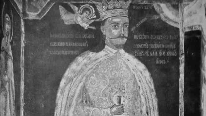 Voievozi români homosexuali! Datele istorice demonstrează că au avut aventuri împreună