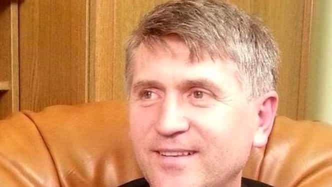 Cristian Pomohaci, încă o lovitură din partea judecătorilor. Fostul preot a rămas fără permis de conducere