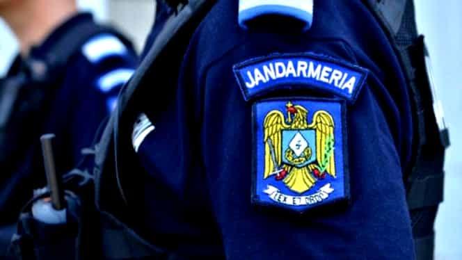 "Proteste de 1 decembrie, la Alba Iulia: ""Interzis Jandarmeriei Române"""