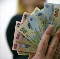 Veşti cutremurătoare pentru românii cu credite! Vezi la cât a ajuns indicele Robor!