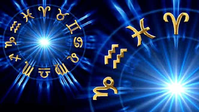 Horoscop zilnic, 2 martie 2019: nativii sunt puși pe distracție