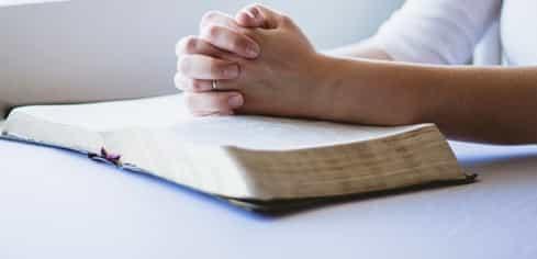 Rugăciunea zilei de 22 aprilie. Este închinată sfântului ierarh Teodor