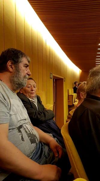"""Atac fără precedent la Andreea Bălan! Fostul ei impresar, ieșire furibundă: """"Fătuca asta e la fel de imbecilă și de zglobie ca…"""""""