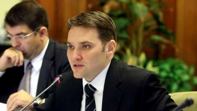 Instanța supremă a anulat condamnarea lui Dan Șova! Când are loc procesul din dosarul CET Govora
