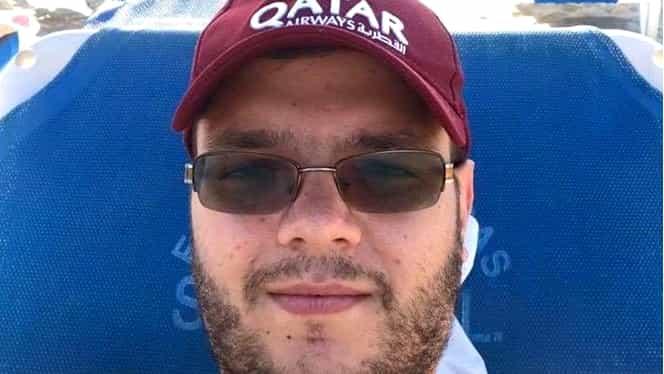 Victor Dăncilă, fiul premierului, angajat la Curtea de Conturi! Cu ce se ocupă nora Vioricăi Dăncilă