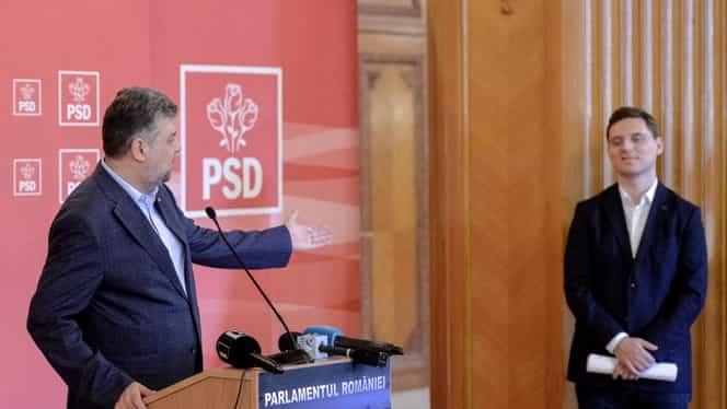 """PSD se opune categoric privatizării programelor naţionale de sănătate! """"Este în interesul oamenilor sau este, mai degrabă, o afacere de partid a PNL?"""""""