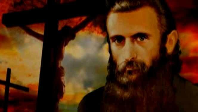 Profeția lui Arsenie Boca despre România! Cum arată Apocalipsa