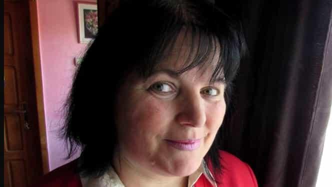 "Maria Ghiorghiu, profeții care ne dau fiori:""Să ne rugăm la Dumnezeu"""