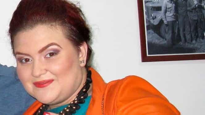 O mai ştii pe Oana Radu? Cum a ajuns să arate la 3 ani după ce a slăbit 65 de kilograme! Transformare şocantă! Foto