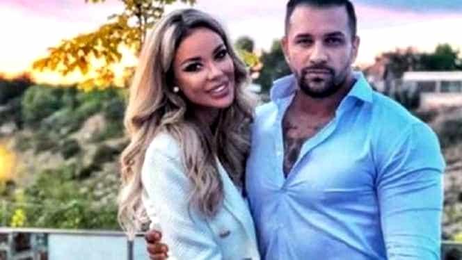 Alex Bodi, declaraţii despre relaţia cu Bianca Drăguşanu! Ce se întâmplă, de fapt, între cei doi
