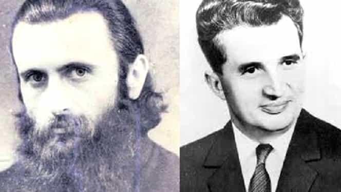 """Dezvăluiri uimitoare despre Nicolae Ceauşescu şi Arsenie Boca: """"Ceauşescu l-a întrebat când moare"""". Răspunsul părintelui l-a înfuriat"""