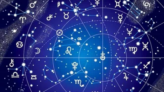 Horoscop 19 octombrie. O zodie va avea o oportunitate fenomenală la serviciu!