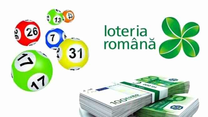 Loteria Română, acuzată de înșelăciune! Ce s-a întâmplat cu tragerile duble de sărbători