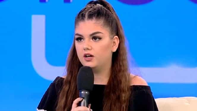 """Ana Maria, fiica regretatului Aurelian Preda, suferă și azi din cauza morții tatălui ei: """"Nu mai am pe nimeni lângă mine"""""""