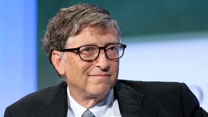 Bill Gates vorbește despre terminarea crizei provocate de coronavirus. Ce ar trebui să facă statele atinse de infecție
