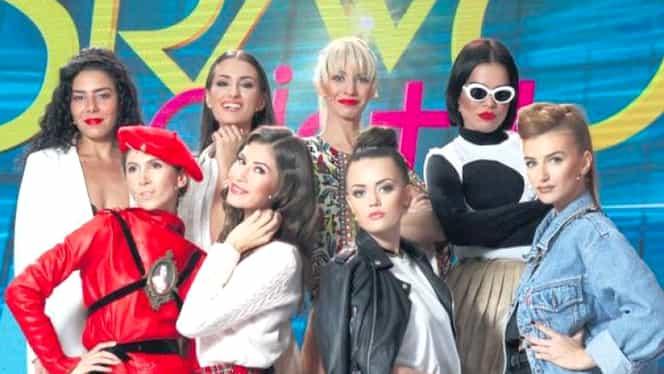 Live Bravo, ai Stil pe Kanal D – Emisiunea de sâmbătă, 4 mai