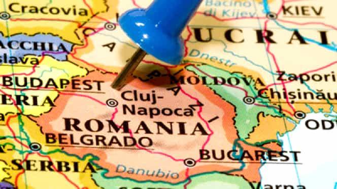 """Financial Times: """"Cresc riscurile pentru Romania"""". Cele 3 pericole identificate de analişti"""