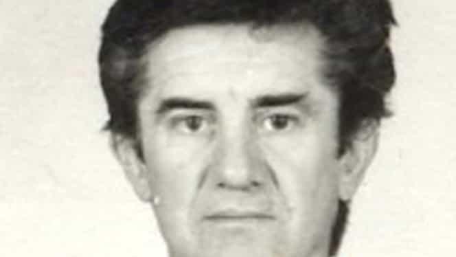 A murit profesorul Carol Matei Ivanciov! A fost deputat în două legislaturi