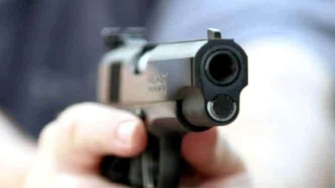 Ucigaşul celor doi jurnalişti din SUA s-a ÎMPUŞCAT