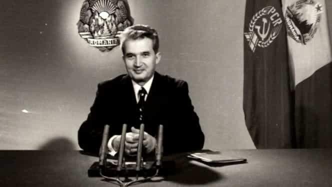 De ce nu celebra niciodată Nicolae Ceaușescu ziua de 1 decembrie. Prima paradă a avut loc după prăbușirea comunismului