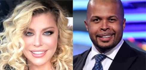 Nou show de talente la PRO TV! Câți bani pun la bătaie Loredana Groza și Cabral