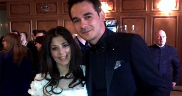 Divorţul anului în showbiz! Vedeta Antenei 1 a divorţat în mare secret