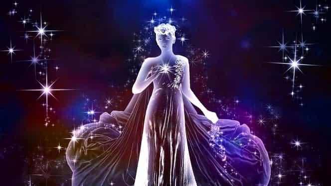 """15 adevăruri despre zodia Fecioară. Semnul cel mai """"materialist"""" din horoscop"""