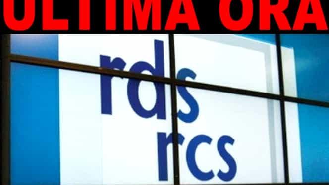 RCS&RDS, LOVITURĂ CRUNTĂ pentru PRO TV şi ANTENA 1!