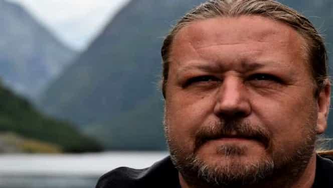 Soțul judecătoarei Cristina Moldovan, care și-a pus capăt zilelor anul trecut, găsit spânzurat în casă