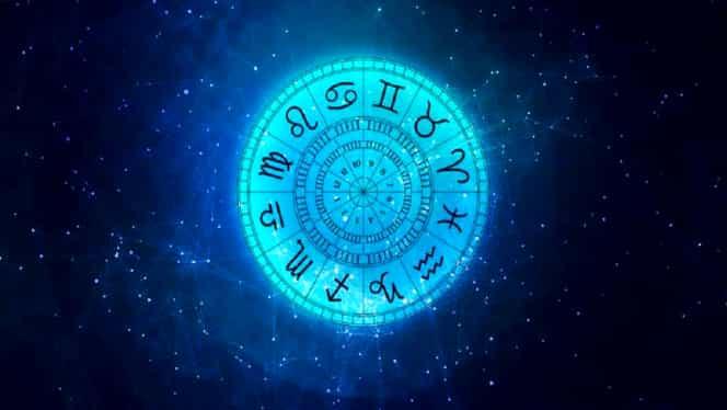 Horoscop zilnic, 2 octombrie 2019. Fecioara are un scop bine stabilit de la care nu se abate