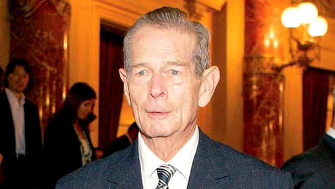 Regele Mihai ar fi împlinit azi 97 ani. Cele mai frumoase citate ale Regelui