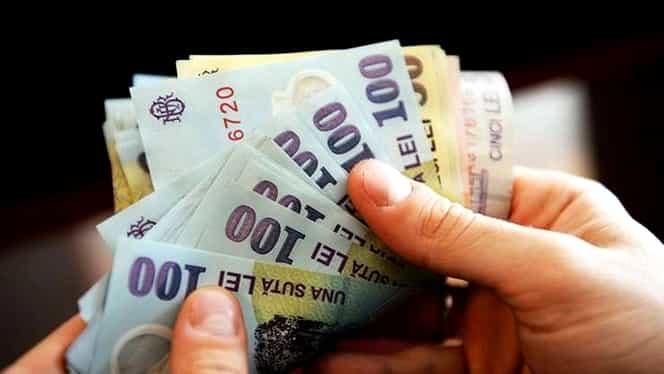 Instituţia de stat din România care oferă salarii fabuloase! Din 2020, salariul mediu va fi de 2.200 euro