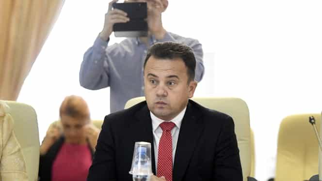 """Acuzat de fiul Sorinei Pintea, Liviu Pop depune plângere penală: """"Niște bazaconii. Cer daune morale"""""""