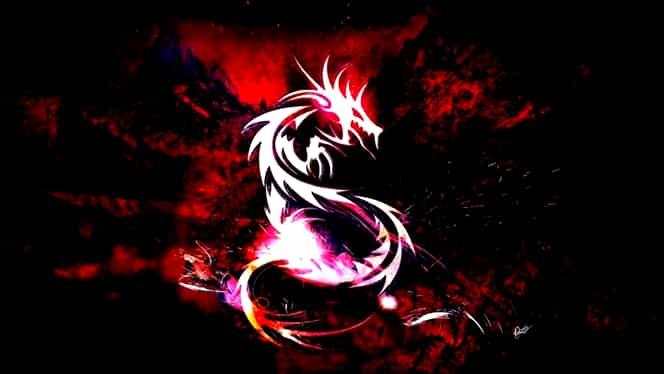 Zodiac chinezesc pentru ziua de vineri, 13 decembrie 2019. Dragonii sunt prinși cu minciuna