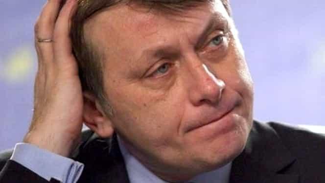 """Crin Antonescu """"desființează"""" rezultatele de la referendum: """"Nu cred că Orban ar trebui să demisioneze"""""""