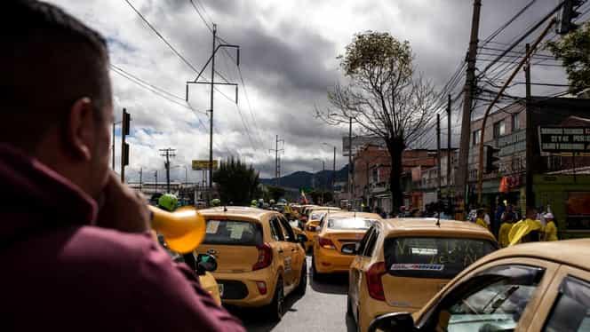 Schimbare importantă pentru șoferi de la 1 februarie. Poliția a început să dea amenzi, iar unii conducători au rămas fără mașini