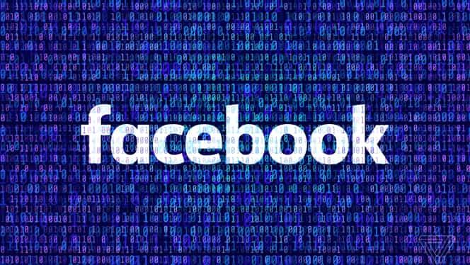 Facebook interzice reclamele care promit vindecarea coronavirusului