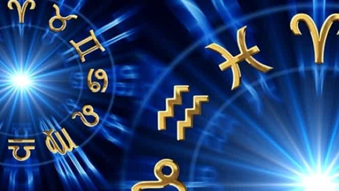 Horoscop 21 februarie. O zodie are parte de surprize frumoase din partea şefilor
