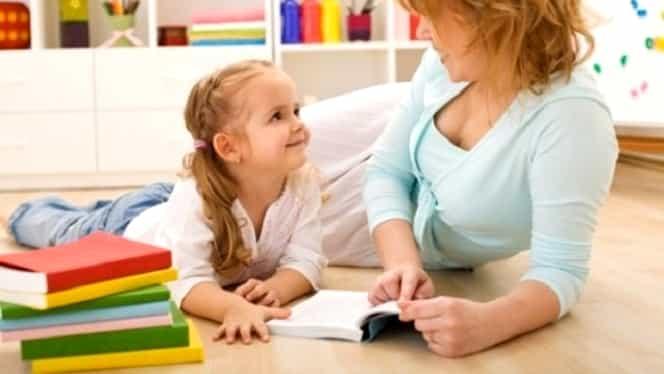 Părinții vor avea dreptul la zile libere dacă se închid școlile din cauza vremii! Proiectul a ajuns în plenul Camerei Deputaților