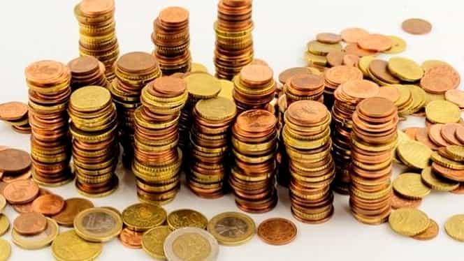 BNR, anunţ surpriză: Lansează patru monede noi