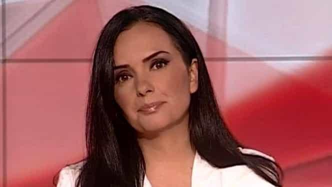 """Magda Vasiliu despre tinerele cu operații: """"Un fel de clovni cu ifose de Barbie!"""""""