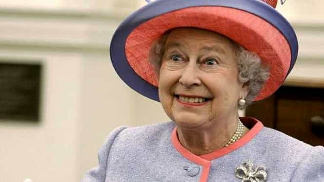 Regina Elisabeta a II-a s-a izolat la Castelul Windsor. 55.000 de cazuri de coronavirus estimate în Marea Britanie