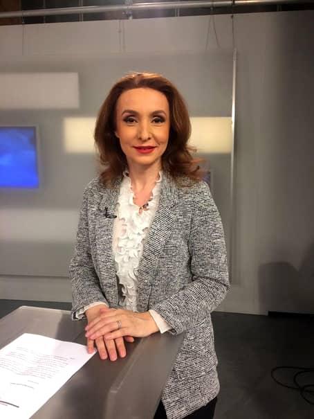 Avocata Ingrid Mocanu, răbufnire după moartea Cristinei Țopescu! Ingrid